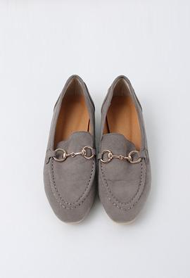 [模特穿着商品]鞋。 01 <br> <b><FONT color=#980000>[5900统一价格!]</font></b> <br>