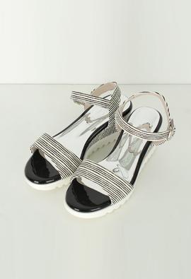 [模特穿着商品]鞋。 46 <br>