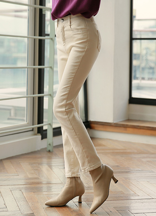 生活升起棉裤子(951)(S,M,L,XL) <br>